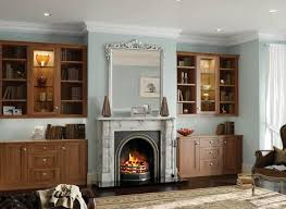 Living Room Furniture Stores Fitted Lounge Cupboards Living Room Cabinet Living Room