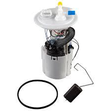 nissan altima for sale cheap amazon com fuel pump for nissan altima 04 06 maxima 04 08
