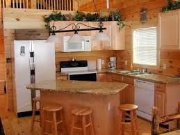 Small Kitchen Interior Design Small Kitchen Islands Pictures Options Tips U0026 Ideas Hgtv