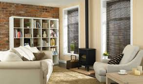 westcoast blinds perth curtains shutters awnings blinds