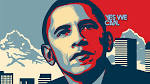 Image result for obama yes we can
