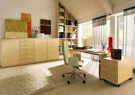 8 amazingly cool office designs hand luggage only travel