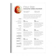 Chief Accountant Resume Sample Resume Chic Little Devil Style House Business Analyst Resume