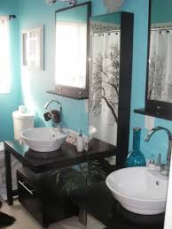 tiny bathroom decorating ideas home for small stunning bathrooms
