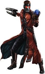 star lord marvel cinematic universe heroes wiki fandom