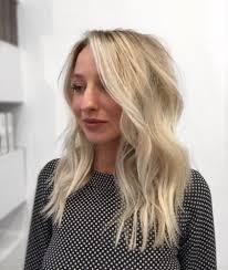 fellini salon 74 photos u0026 13 reviews hair salons ocean ave