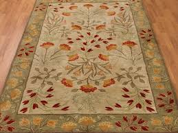 Rugs Kitchen 100 Solid Color Kitchen Rugs Jubilee Braided Fv01 Rug Usa