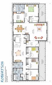 42 best kit houses images on pinterest kit homes showroom and