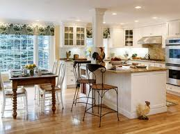 kitchen cabinets french country kitchen photo gallery types of