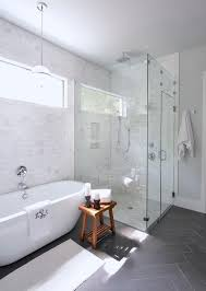 Bathrooms Renovation Ideas Colors 25 Best Gray Tile Floors Ideas On Pinterest Tile Floor Kitchen