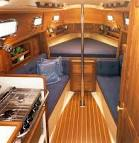 allegra 24 sailboat for sale