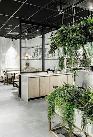 best 20 garden cafe ideas on pinterest greenhouse restaurant