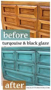 Best  Turquoise Bedroom Paint Ideas On Pinterest Turquoise - Turquoise paint for bedroom