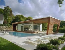 small modern house layouts