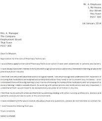 cover letter desktop support technician resume template       desktop support resume sample