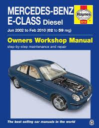 100 haynes repair manual suzuki grand vitara auto repair