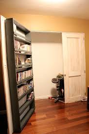 fascinating closet door ideas for bedrooms roselawnlutheran