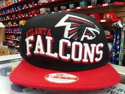 cheap snapback hats