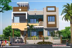 house design india photos home design ideas inspiring home designs