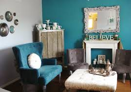 Teal Livingroom by Modern Wall Decals For Living Room Ideas U2014 Liberty Interior