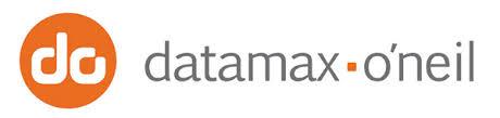 Datamax-O'Neil Corporation