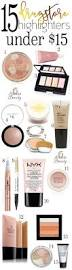 234 best perfect face how to fake a perfect glow images on