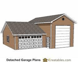 100 rv garage apartment rv garage carport com 27 best 3 car