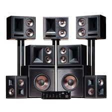 sony best home theater buy sony dav tz145 51 dvd home theatre system online at best
