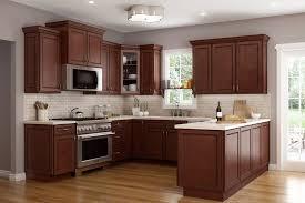 Kitchen Cabinets York Pa 100 Basic Kitchen Cabinets 101 Best Kitchen Images On