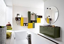 download bathroom design colors gurdjieffouspensky com