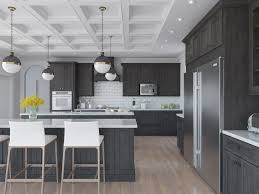 contractor designer only discount page