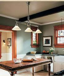 mini pendant lights for kitchen island hanging lights for kitchen island picgit com