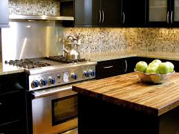easy kitchen backsplash home decoration ideas