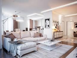 Best  Minimalist Living Rooms Ideas On Pinterest Minimalist - Minimalist living room designs