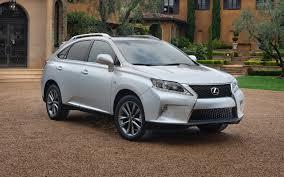 lexus hybrid race car lexus rx 450h production moves to canadian plant lexus rx 350