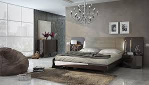 Contemporary Italian Bedroom Furniture Modern Contemporary Bedroom Sets Italian Spain Bedrooms Master