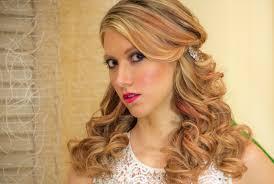 perfect hair and makeup las vegas u2013 mobile bridal hair and makeup