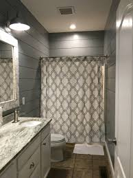 Lowes Bathroom Remodeling Ideas Does Lowes Cut Mirrors 140 Fascinating Ideas On Kids Bathroom