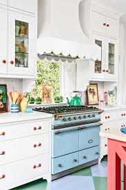 Top Of Kitchen Cabinet Decor Ideas 100 Kitchen Design Ideas Pictures Of Country Kitchen Decorating