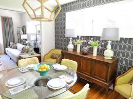 Century Modern Furniture Popular Mid Century Modern Furniture Reproductions U2014 Home Ideas