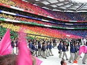 Image result for Special Olympics Winter World Games