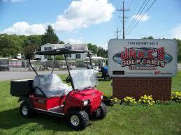 2018 club car xrt 800 gas 14hp efi jakes golf carts