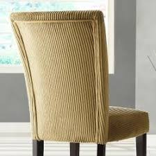 Overstock Dining Room Chairs by 27 Best Dining Room Chairs Images On Pinterest Dining Room