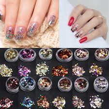 online get cheap nails glitters tips aliexpress com alibaba group