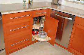 100 kitchen cabinet space saver ideas cabinet space saver