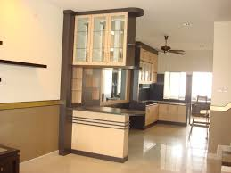 63 living room with kitchen design other open kitchen