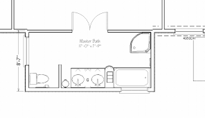 master bedroom floor plans with bathroom master bedroom floor master bathroom addition ideas master bath suite addition 178