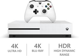 best black friday deals xbox console and kinect amazon com xbox one s 500gb console minecraft bundle