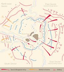 Siege of Adrianople