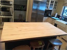 remodel my kitchen online u2013 voqalmedia com
